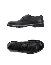 Keep Lace Up Shoes