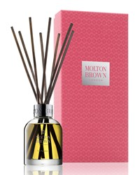 Pink Pepperpod Aroma Reeds 5 Oz. Molton Brown