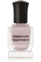 Deborah Lippmann Nail Polish Like Dreamers Do