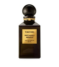 Tom Ford Patchouli Absolu Decanter Edp 250Ml Unisex