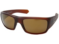Kaenon Pintail Gold Coast Sport Sunglasses Tan