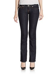 True Religion Bootcut Jeans 2S Body Ri