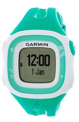 Garmin 'Forerunner 15' Fitness Watch 46Mm