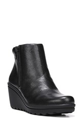 Naturalizer Women's 'Quineta' Wedge Bootie