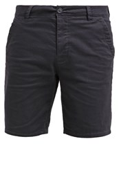 Only And Sons Onstivo Shorts Dark Navy Dark Blue