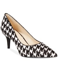 Nine West Margot Dress Pumps Women's Shoes