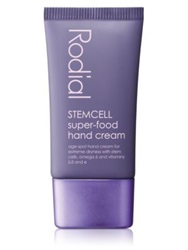 Rodial Stemcell Super Food Hand Cream 2.4 Oz.