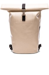 Eytys Void Backpack In Neutrals