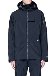 Burton 'Guide' Snowboard Jacket Black