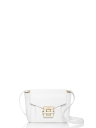 Kate Spade Madison Raleigh Drive Kadin Bright White