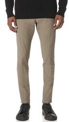 Project A By Zanerobe Z3 Pants Military Green