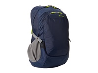 Pacsafe Venturesafe 25L Gii Anti Theft Travel Pack Navy Blue Backpack Bags