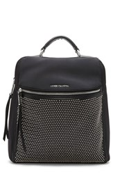 Vince Camuto 'Rico' Studded Leather Backpack