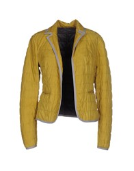 Vintage De Luxe Suits And Jackets Blazers Women Acid Green