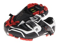 Shimano Sh Xc61w White Men's Cycling Shoes