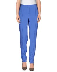 Viktor And Rolf Trousers Casual Trousers Women