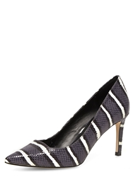 Dorothy Perkins Mid Pointed Court Grey