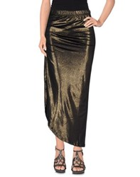 Only Skirts Long Skirts Women