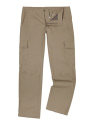 Jack Wolfskin Northpants Trousers Stone