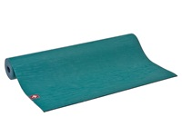 Manduka Eko Lite Mat 4Mm Yoga Mat Sage Athletic Sports Equipment Green