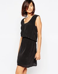 Gestuz Deliah Dress Black