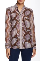 Max And Co. Larice Blouse Multi