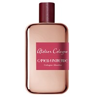 Atelier Cologne Camelia Intrepide Absolue