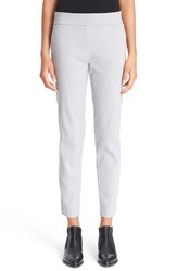 Women's Dkny 'Zen' Crop Pants