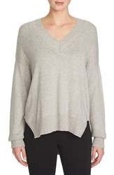 Women's 1.State V Neck Sweater