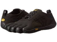 Vibram Fivefingers Trek Ascent Black Women's Shoes