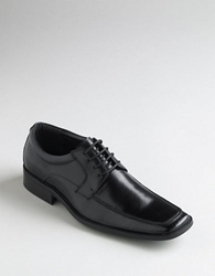 Steve Madden Klass Lace Up Oxfords