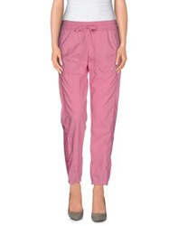 Dimensione Danza Trousers Casual Trousers Women