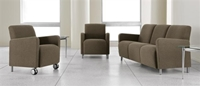 Lesro Office Furniture And Office Chairs