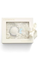 Women's Charnos Bridal Gift Set