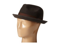 Goorin Bros. Rude Boy Brown Caps