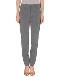 Jofre Casual Pants Grey