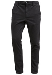 Cheap Monday Chinos Black