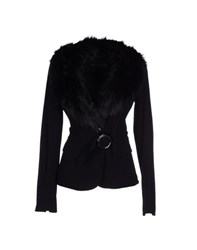 Rachel Zoe Suits And Jackets Blazers Women Black