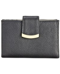 Giani Bernini Tipping Indexer Wallet Only At Macy's Black