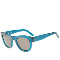 Sun Buddies Type 04 Sunglasses Blue