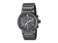 Citizen Bz1005 51E Proximity Black Watches