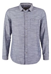 Bench Released Shirt Total Eclipse Dark Blue