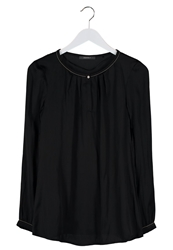 Esprit Collection Tunic Black