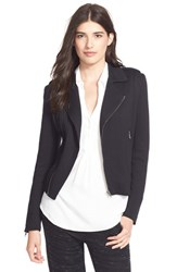 Women's Soft Joie 'Birte' Knit Jacket