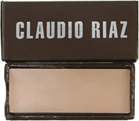 Claudio Riaz Eye And Face Conceal