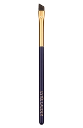 Estee Lauder Eyeliner And Brow Brush