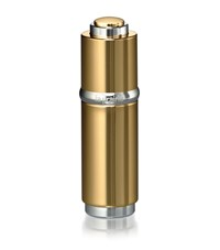 La Prairie Cellular Radiance Concentrate Pure Gold Female