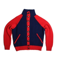 Orley Barbara Ann Jacket Buy Online Union Los Angeles