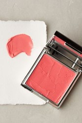 Anthropologie Face Stockholm Creme Blush Oxford One Size Makeup
