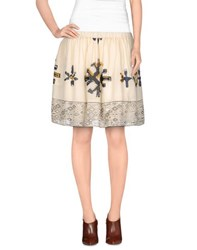 Sea New York Skirts Knee Length Skirts Women